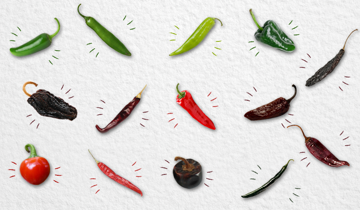 chiles (1)